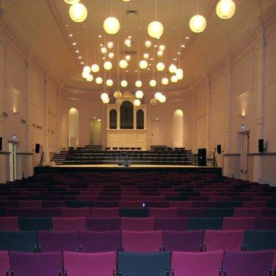 zeeuwse-concertzaal