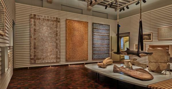 05152017ZeeuwsMuseum005-We-Make-Carpets-Fotografie-Pim-Top