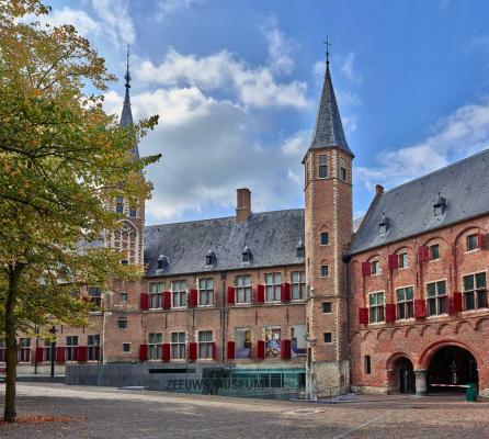 Zeeuws-Museum--Fotografie-Pim-Top